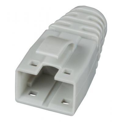EFB Elektronik 37515.22-100 Kabelbeschermer - Grijs