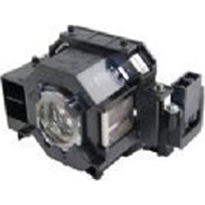 BTI LAMP Epson EMP-62 V13H010L34 Projectielamp