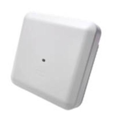 Cisco AIR-AP3802I-BK910 wifi access points