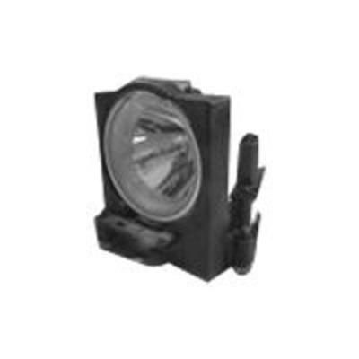 Panasonic ET-LA556 Projector Lamp Projectielamp