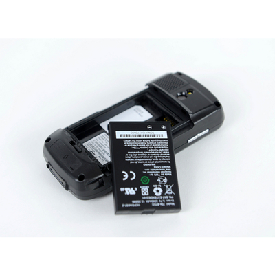 Honeywell BAT-STANDARD-01 printing equipment spare part