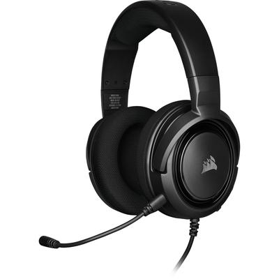 Corsair CA-9011195-EU headset