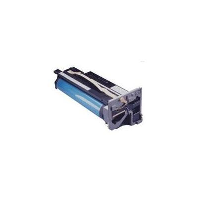 Epson kopieercorona: Photoconductor Unit