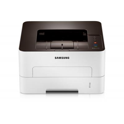 Samsung SL-M2825ND laserprinter