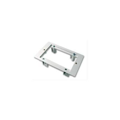 Vision kable insulatie: TC2 MUDRING2G