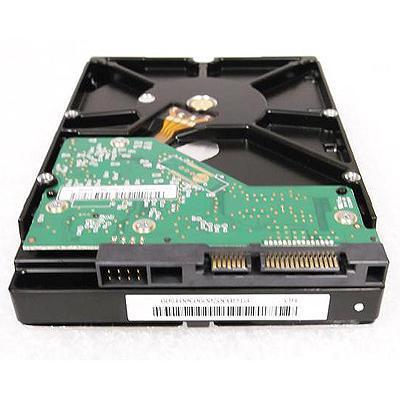 """Acer interne harde schijf: HDD WD 3.5"""" 5400rpm 2000GB WD20EARX-22PASB0 (GP667-3D) SATA III 64MB LF F/W:51.0AB51"""