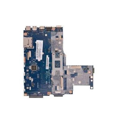 Lenovo notebook reserve-onderdeel: Motherboard for E40-30 notebook - Multi kleuren