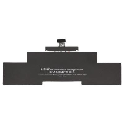2-Power CBP3612A Notebook reserve-onderdelen