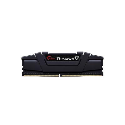 G.Skill F4-2666C19Q-128GVK RAM-geheugen