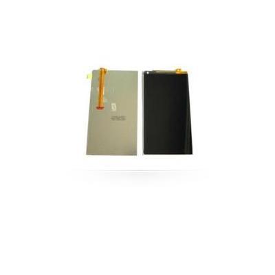 Microspareparts mobile display: Mobile LCD Display