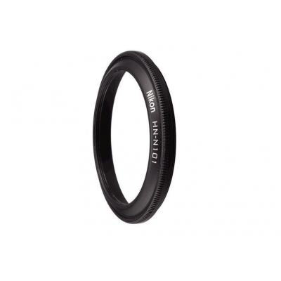 Nikon HN-N101 Lenskap - Zwart