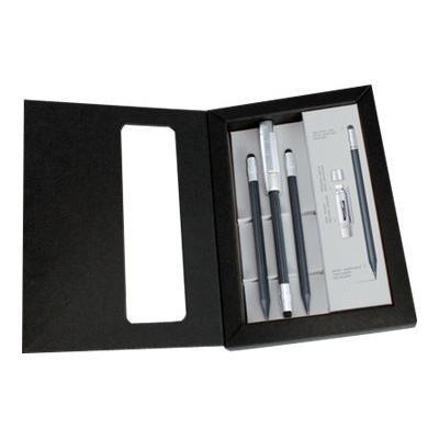 Staedtler potlood: The Pencil - Zwart