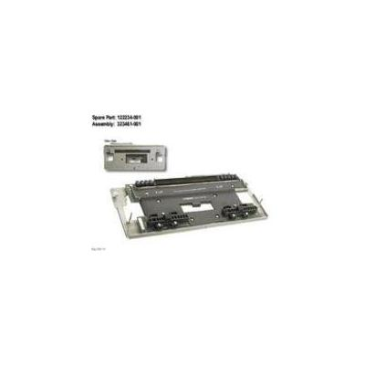 HP 122234-001-RFB product