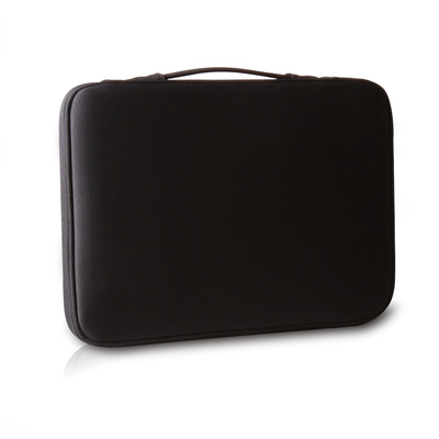 V7 J153400 Laptoptas