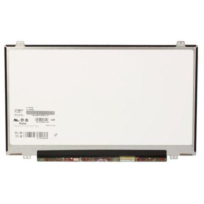CoreParts MSC140H40-036G Notebook reserve-onderdelen