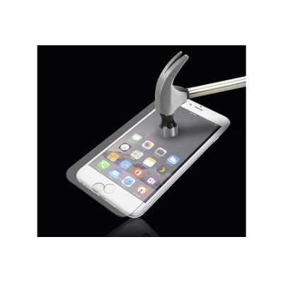 Compulocks DGSIPH610 Screen protector - Transparant