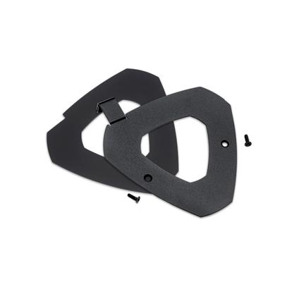 Konftel Ego Lock Kit Speakersteun - Zwart