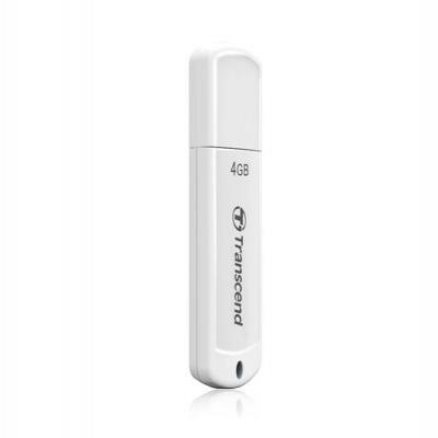 Transcend TS4GJF370 USB flash drive