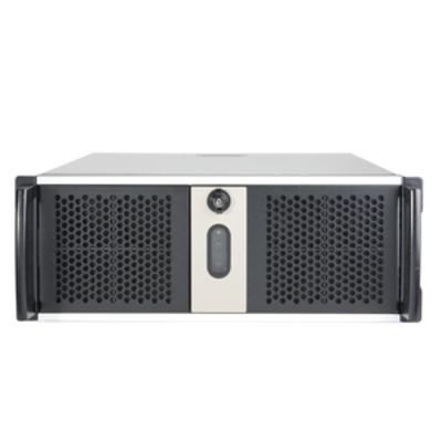 Chenbro Micom RM41300-F2 computerbehuizingen