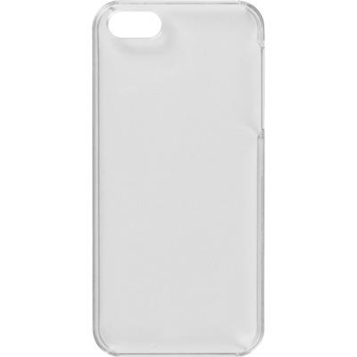 ESTUFF ES671002 Mobile phone case - Transparant