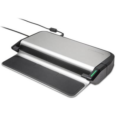 Kensington LD5400T Thunderbolt 3 40 Gbps dubbel 4K dock, meer gebr. K-Fob™ Smart Lock - 85W PD - Win/Mac .....
