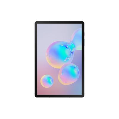 Samsung Galaxy Tab S6 SM-T865N Tablet - Grijs