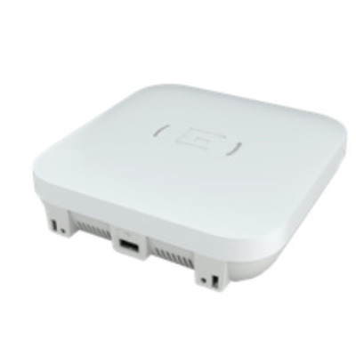 Extreme networks AP310I-WR wifi access points