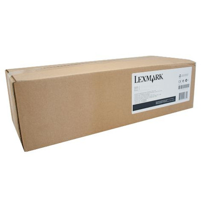 Lexmark Laser Printheads Printkop