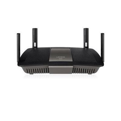 Linksys E8350-EJ wireless router