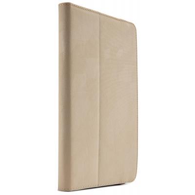 Case logic tablet case: SureFit Slim - Beige