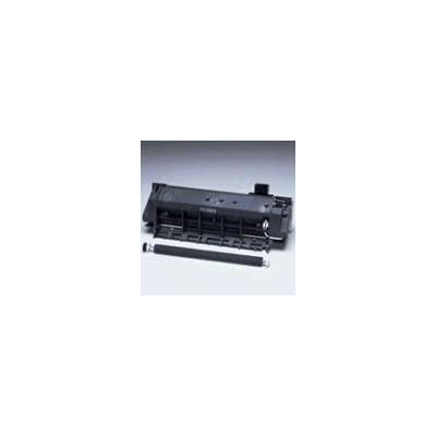 IBM Usage Kit (HV:220V) fuser