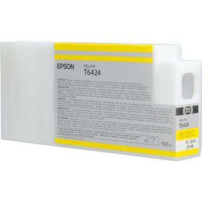 Epson C13T642400 inktcartridge