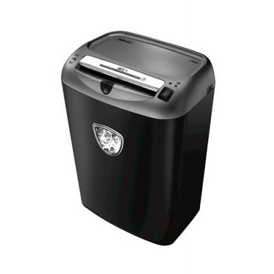 Fellowes 4675001 papierversnipperaar