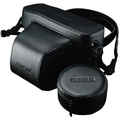 Fujifilm 16240896 cameratas