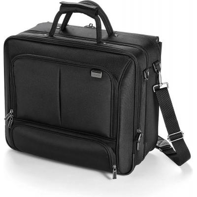 Dicota D30101 laptoptas