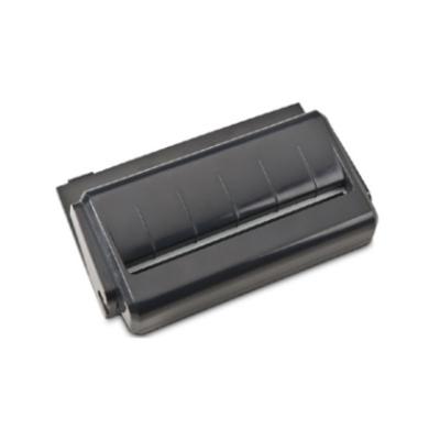 Intermec 213-036-001 Printing equipment spare part - Zwart