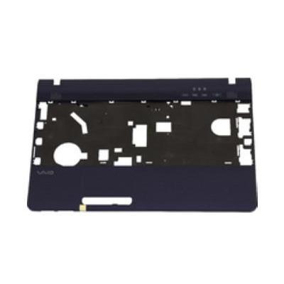 Sony A1851348A Notebook reserve-onderdelen