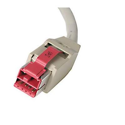 Fujitsu RBG:11002798 USB kabel