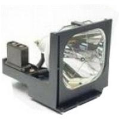 Optoma SP.87S01GC01 Projectielamp