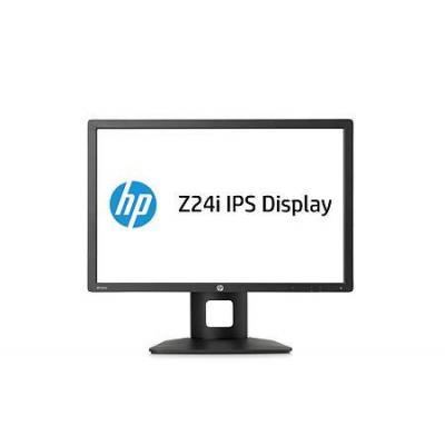 HP D7P53A4#ABB monitor