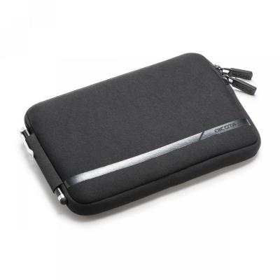 Dicota D30818 tablet case