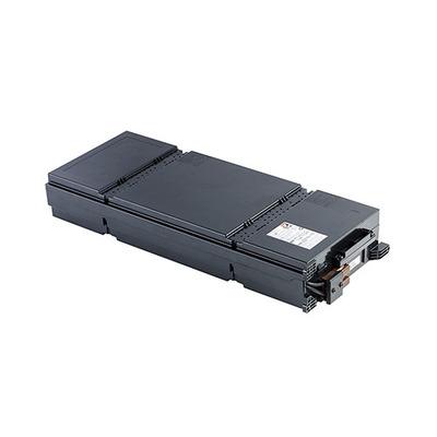 APC Batterij Vervangings Cartridge RBC152 UPS batterij - Zwart