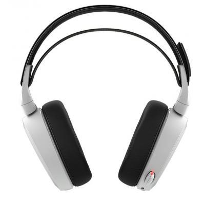 Steelseries 61464 headset