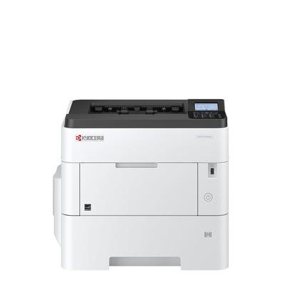 KYOCERA ECOSYS P3260dn Laserprinter - Zwart