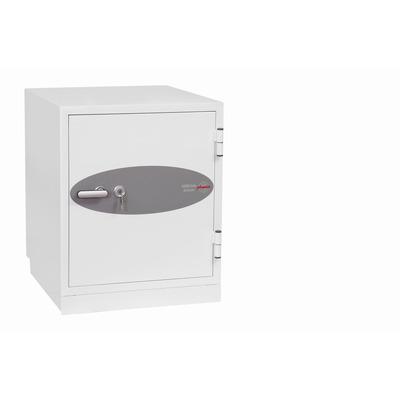 Phoenix kluis: DS2003K - Wit