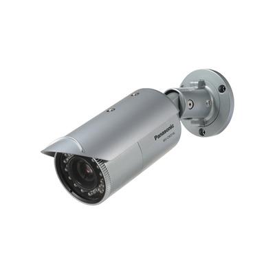 Panasonic WV-CW314LE Beveiligingscamera - Zilver