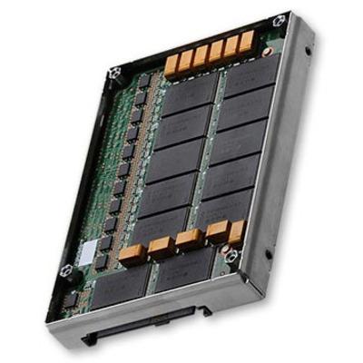 IBM 00AR259 SSD