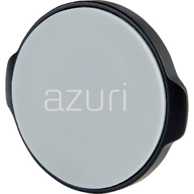 Azuri min universal magnetic mount - fixed installation - 360° Houder