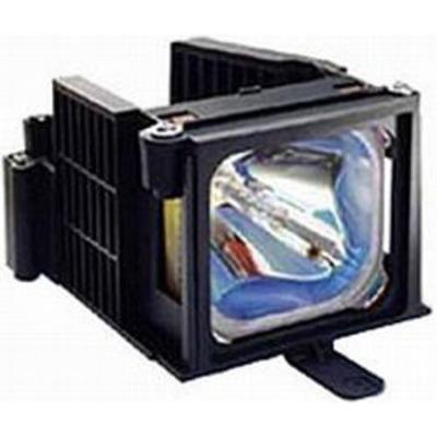 Acer projectielamp: EC.JBM00.001