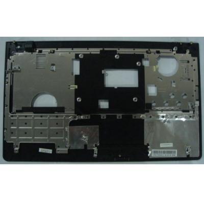 ASUS 13GNWU2AP022-1 laptop accessoire